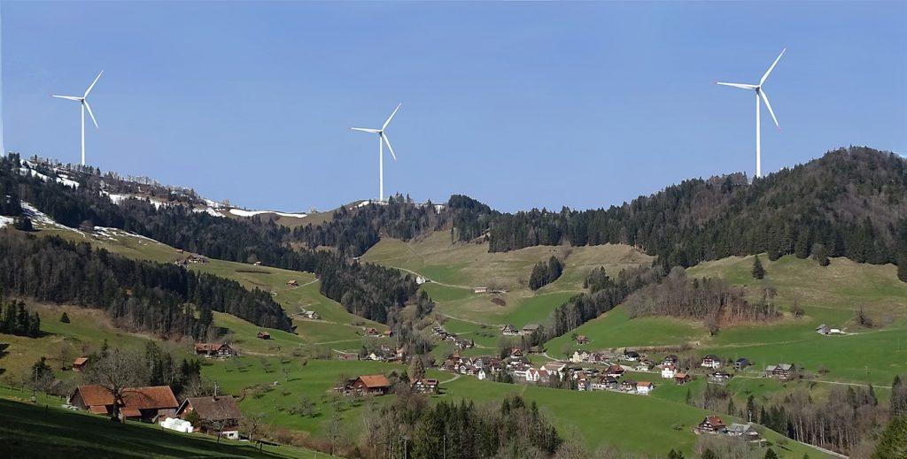 Krinau (Toggenburg)